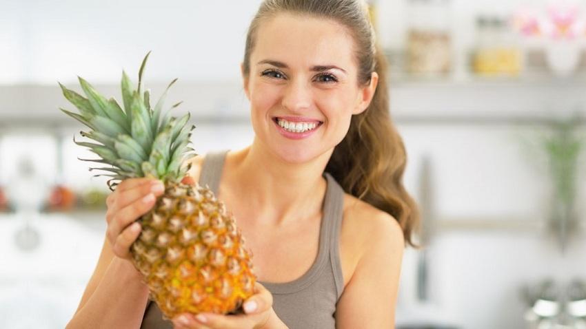 Овошје кое им прави чудо на вашите гради!