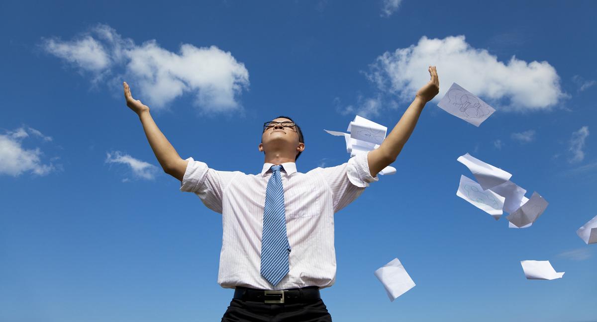 Петок како неработен ден: Компанија која им овозможува тридневен викенд на своите вработени
