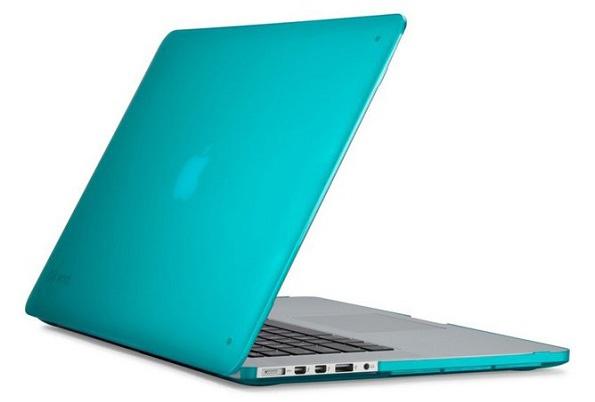 6 додатоци за вашиот лаптоп што ќе направат да изгледа како нов