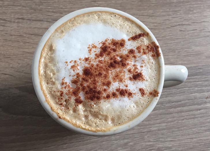 (2) 6 едноставни начини да го надградите вашето секојдневно кафе