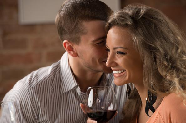 Како да го завршите првиот љубовен состанок без разлика дали бил успешен или не?