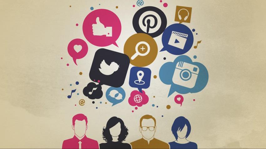 Научно докажано: Социјалните мрежи можат да ја подобрат вашата меморија