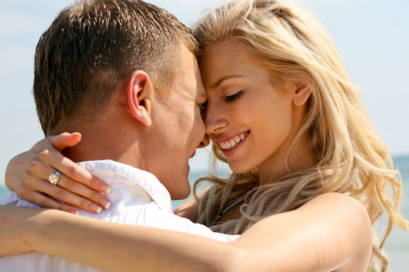 Не ја барајте вашата сродна душа, барајте го вашиот животен партнер