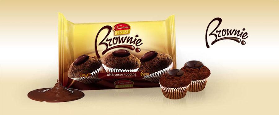2-neodolivo-slatko-zadovolstvo-mafini-so-vkus-na-vishna-ili-chokolado-kafepauza.mk