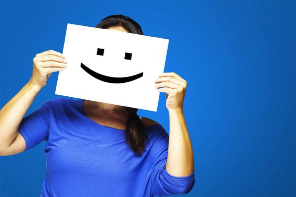 Тајнииот метод на богатите и среќни луѓе: Афирмативна изјава која ќе ви го промени животот