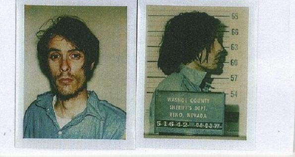 Застрашувачки сериски убијци за кои веројатно никогаш не сте чуле