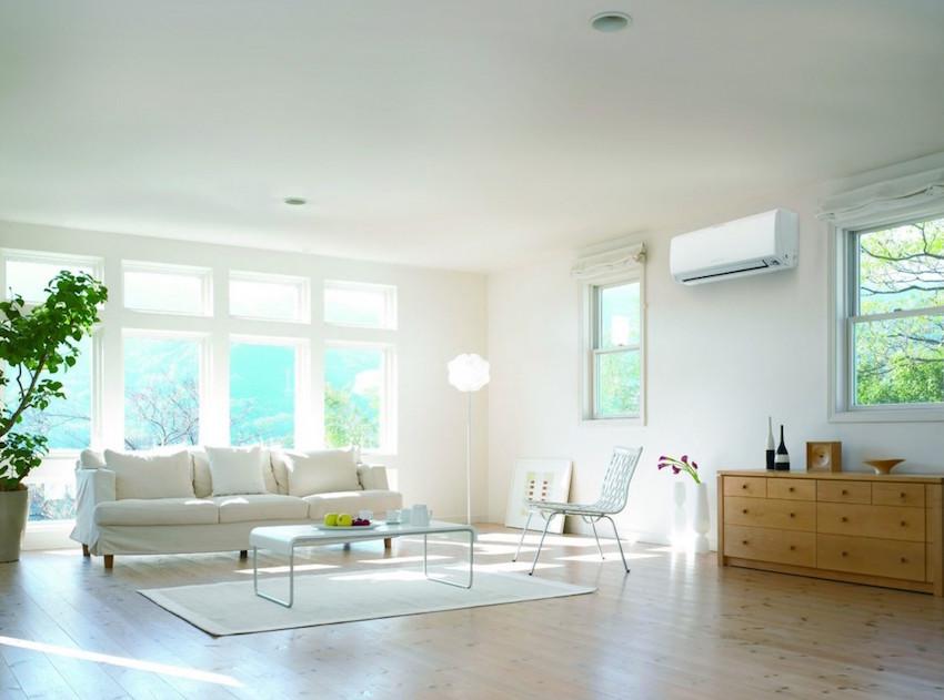 инвертер клима уреди на Vivax