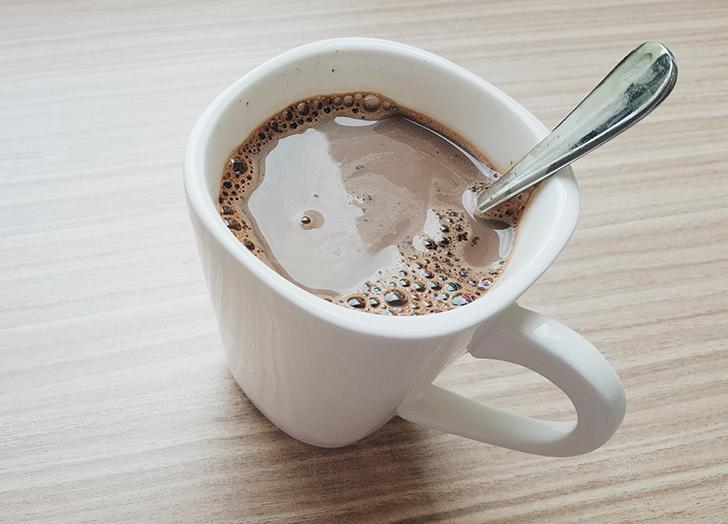 (3) 6 едноставни начини да го надградите вашето секојдневно кафе