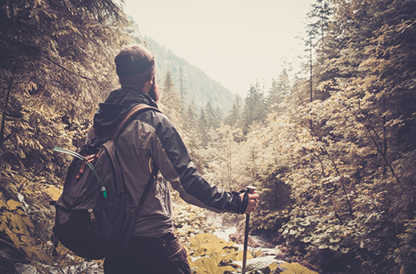 Прашања што ќе ве замислат и целосно ќе ја променат вашата перспектива на животот