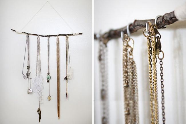 4-napravi-sama-5-praktichni-idei-za-organiziranje-na-vashiot-nakit-www.kafepauza.mk_