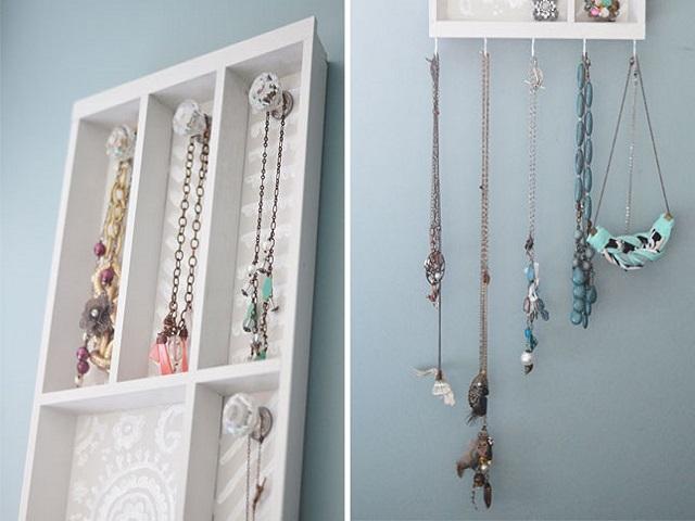 5-napravi-sama-5-praktichni-idei-za-organiziranje-na-vashiot-nakit-www.kafepauza.mk_
