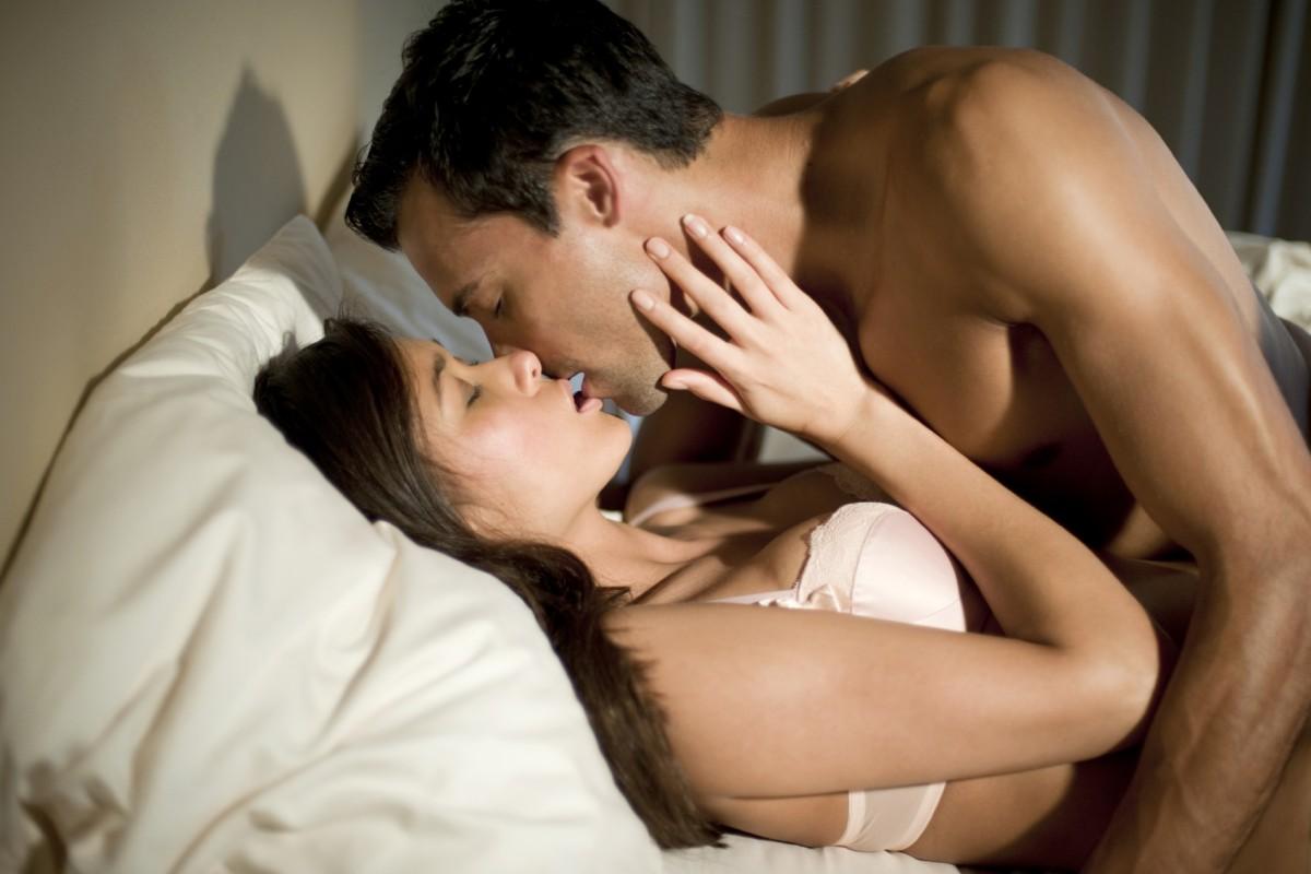 Ако ги поседувате овие 2 карактеристики, ви честитаме – вие сте одлични во кревет!