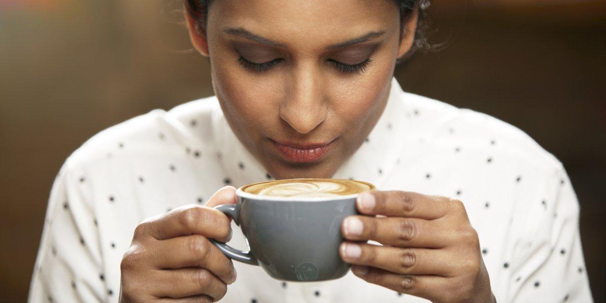 За љубителите на кафето: 2 вистини за омилениот црн пијалак