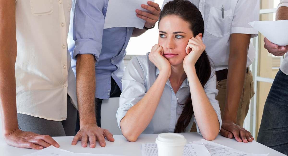 10 проблеми со кои жените секојдневно се соочуваат, а мажите немаат поим за тоа