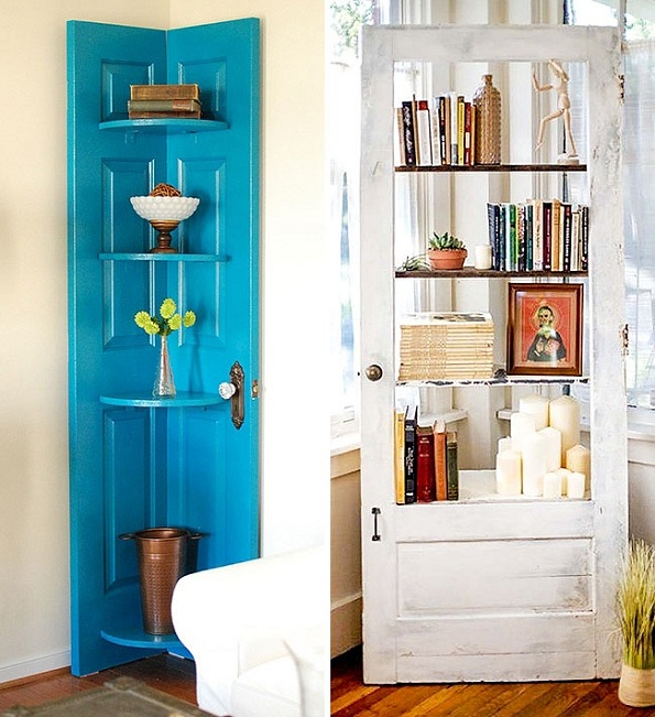 19 евтини и креативни начини да внесете удобност во вашиот дом