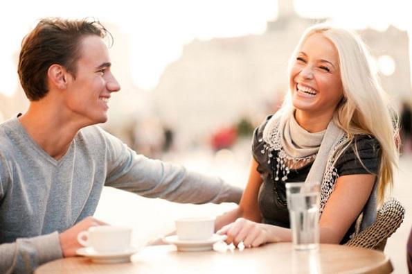 Дали знаевте кои се 5-те јазици на љубовта?