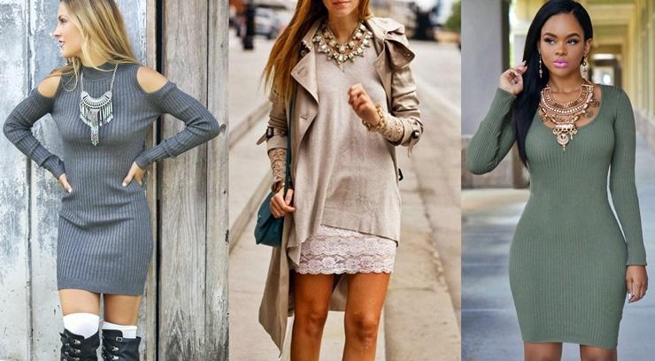 1-golem-esenski-trend-kako-da-gi-nosite-dzhemper-fustanite-a-pritoa-da-izgledate-moderno-i-stilizirano-www.kafepauza.mk_