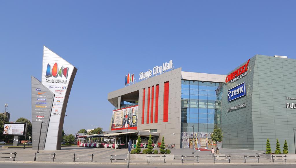 1-hyprop-steknuva-uchestvo-vo-skopje-city-mall-kafepauza.mk