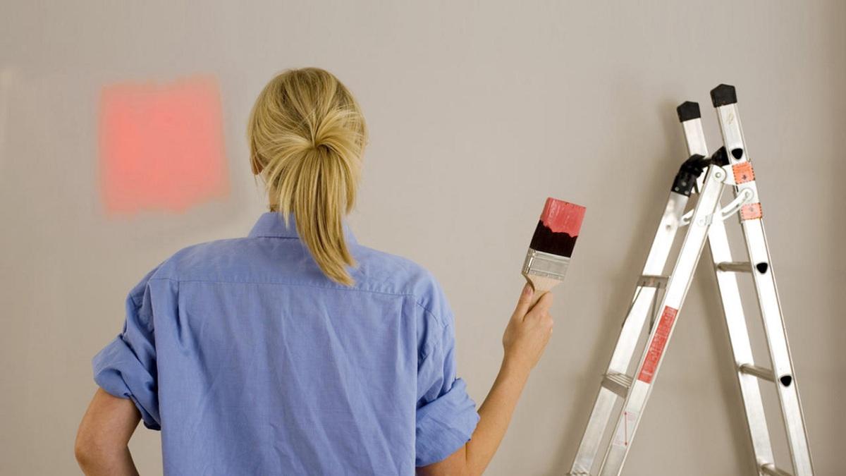 Избегнувајте ги овие бои и направете го вашиот дом пријатно место за живеење