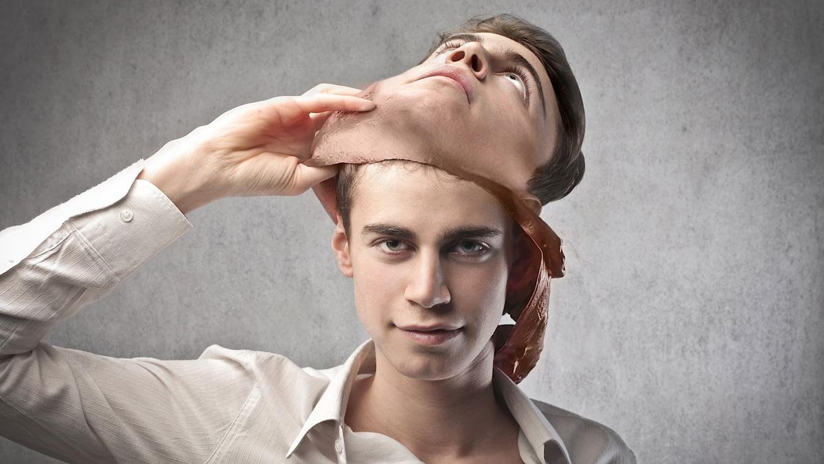 Како да препознаете дали партнерот ве лаже?