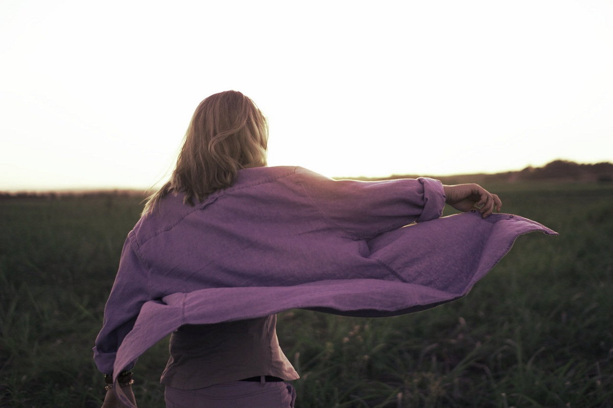 Кои физички активности делуваат лековито на менталните тегоби?