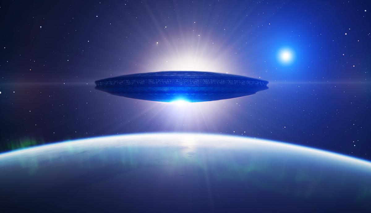 Најновите истражувања покажуваат дека вонземјаните можеби се обидуваат да контактираат со Земјата