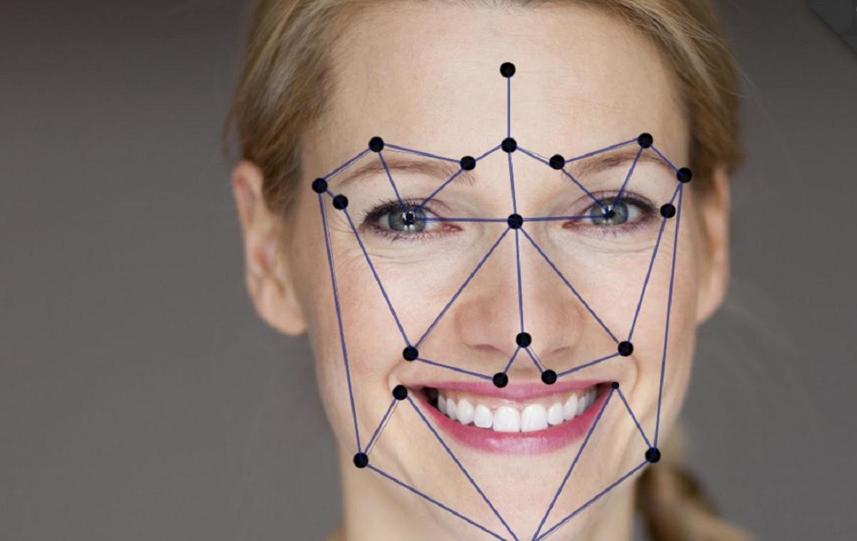 Откријте дали имате натчовечка способност за препознавање лица