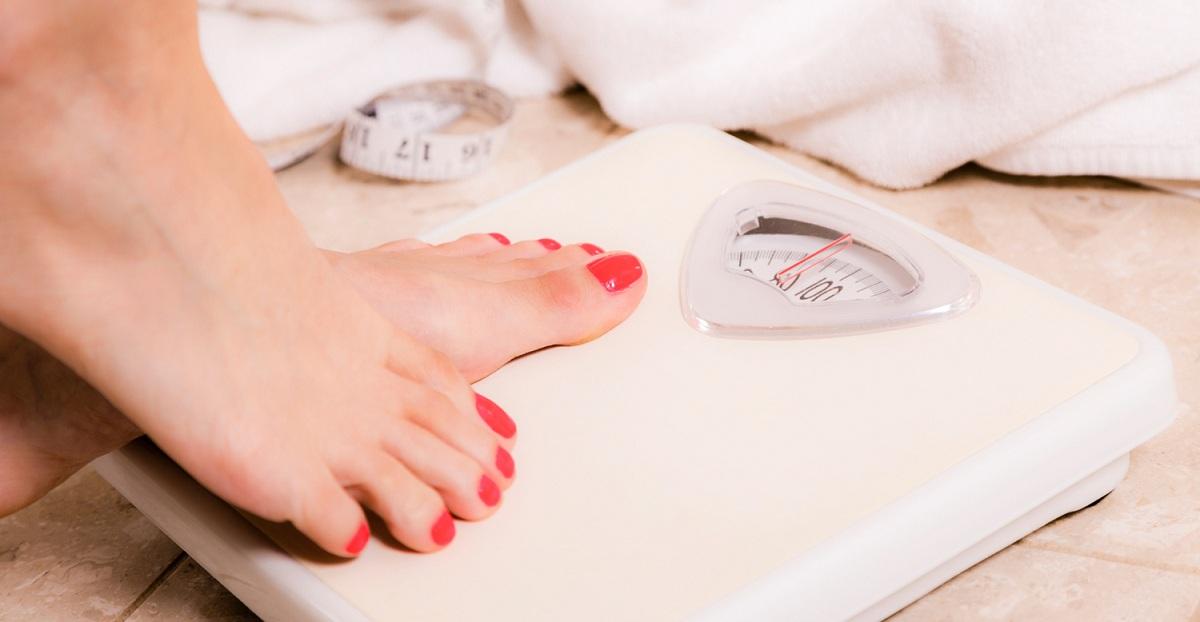Треба ли секојдневно да ја мерите својата телесна тежина?