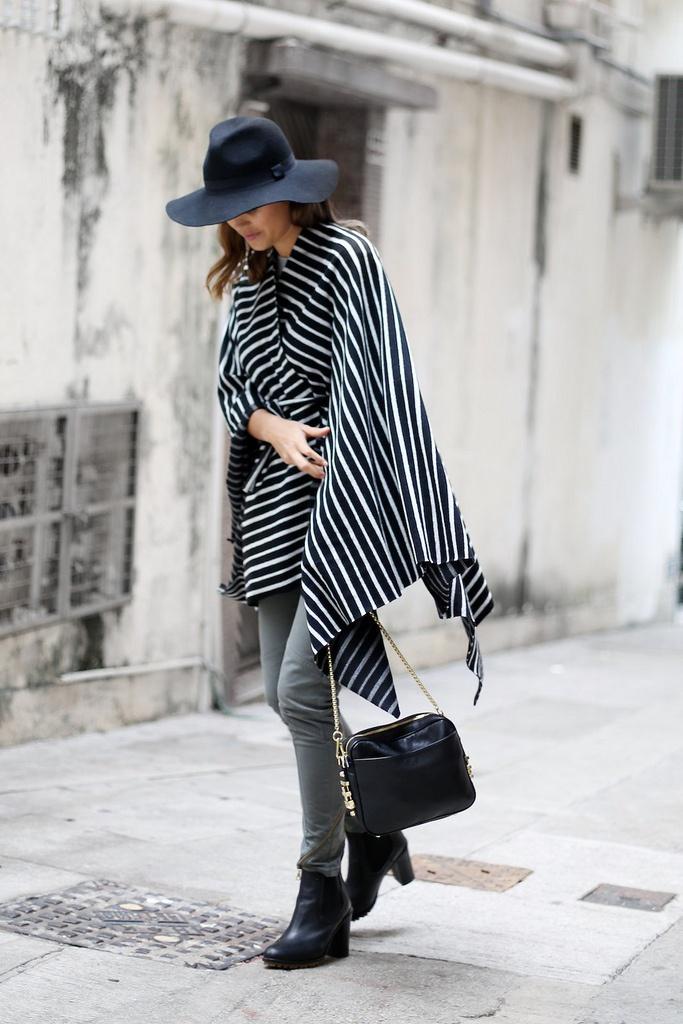 10-zimska-modna-inspiracija-so-pomosh-na-ovie-modni-kombinacii-so-sigurnost-kje-privlechete-vnimanie-www.kafepauza.mk_