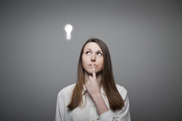 10 моќни навики што ќе ја зголемат вашата интелигенција