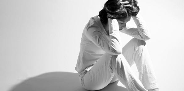 Анксиозност наспроти паничен напад: Која е разликата?