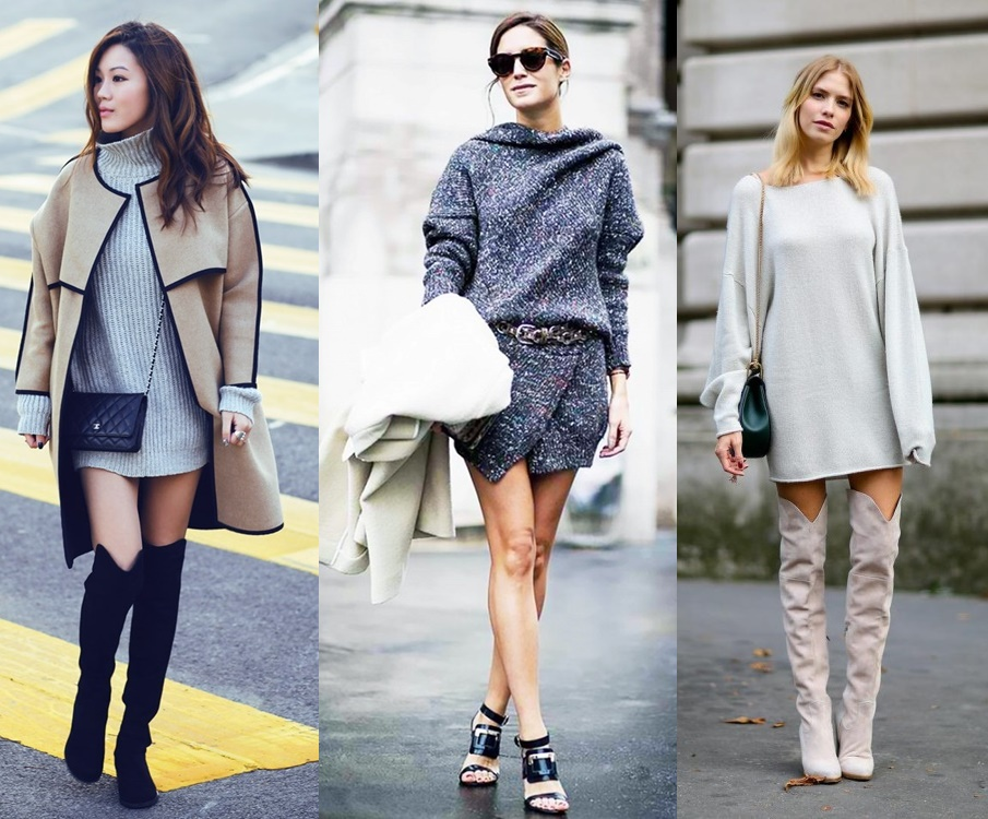 2-golem-esenski-trend-kako-da-gi-nosite-dzhemper-fustanite-a-pritoa-da-izgledate-moderno-i-stilizirano-www.kafepauza.mk_