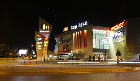 2-hyprop-steknuva-uchestvo-vo-skopje-city-mall-kafepauza.mk