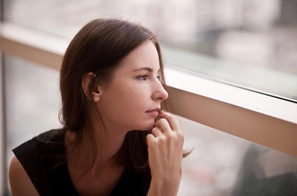 Како да престанете да бидете магнет за погрешни мажи?