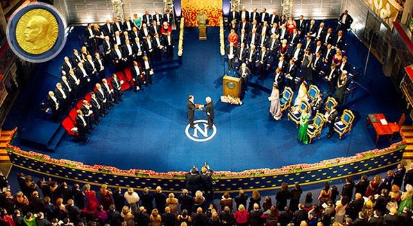 Како се освојува Нобелова награда: 5 работи кои треба да ги знаете