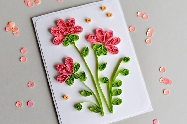 Наместо цвеќиња, како подарок може да ги испратите овие неколку работи