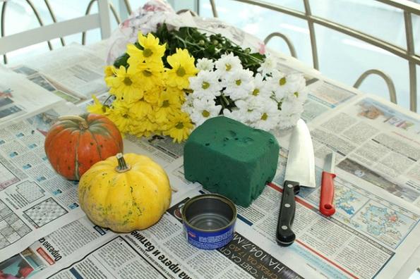 Направи сам: Уникатен и евтин букет од цвеќиња
