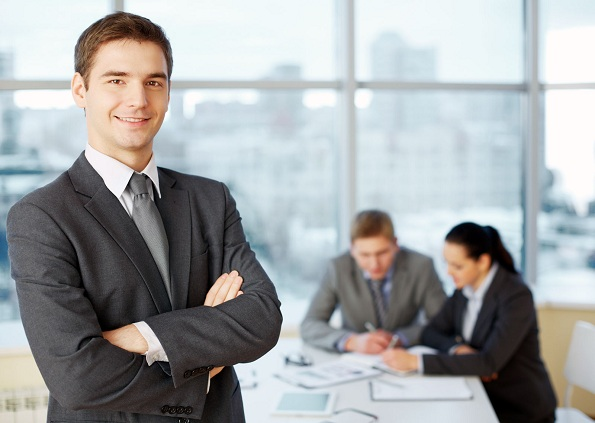 Овие неколку совети за вашата кариера не би требало да ги прифатите