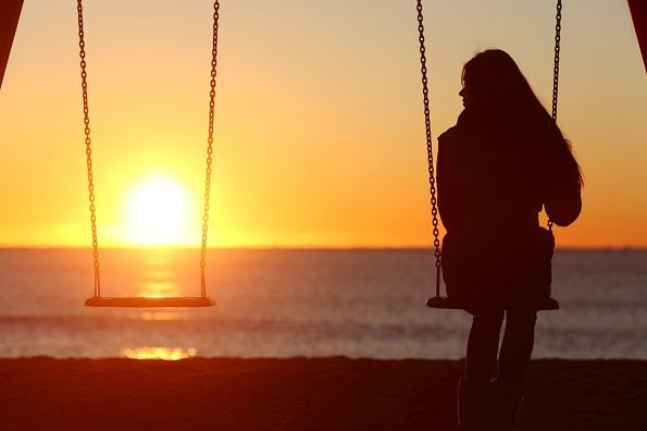 Престанете да се борите за односот во кој вложувате само вие