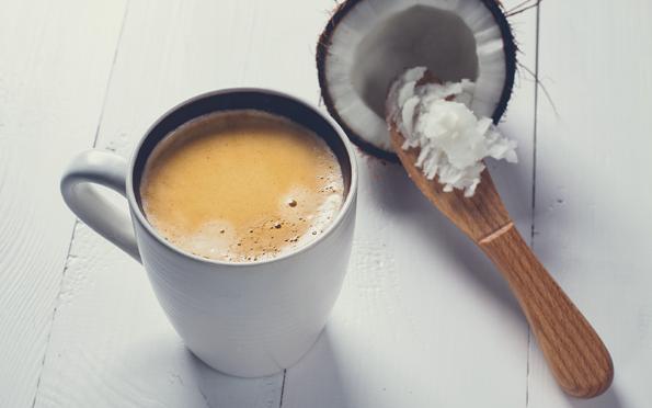 Секое утро пијте го ова кафе и ослободете се од вишокот килограми