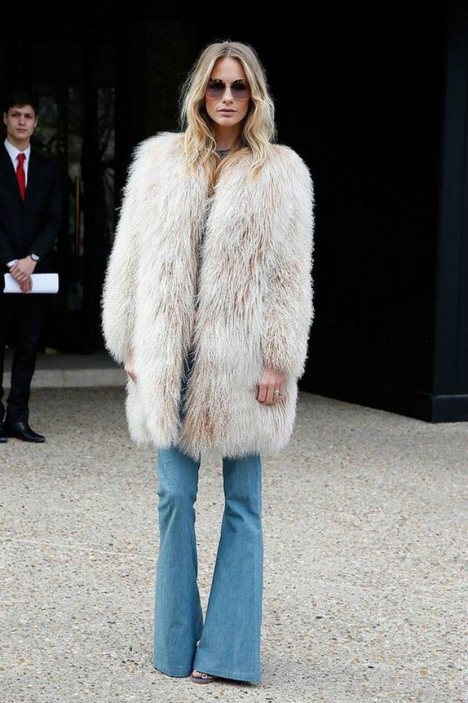 2-zimska-modna-inspiracija-so-pomosh-na-ovie-modni-kombinacii-so-sigurnost-kje-privlechete-vnimanie-www.kafepauza.mk_