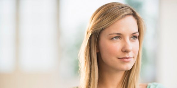 Зошто жените родени во знакот Рак се апсолутно неодоливи?