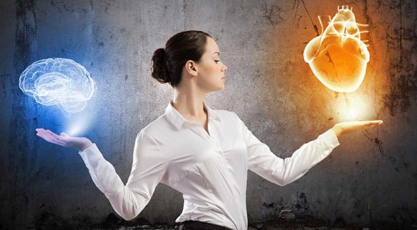 15 знаци дека поседувате висока емоционална интелигенција