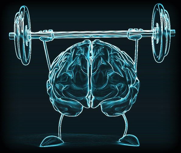 Ако ги имате овие карактеристики, вие сте ментално силна личност