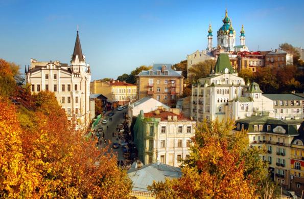 Дознајте кој град во светот е 6-ти пати по ред прогласен како најдобар за живеење