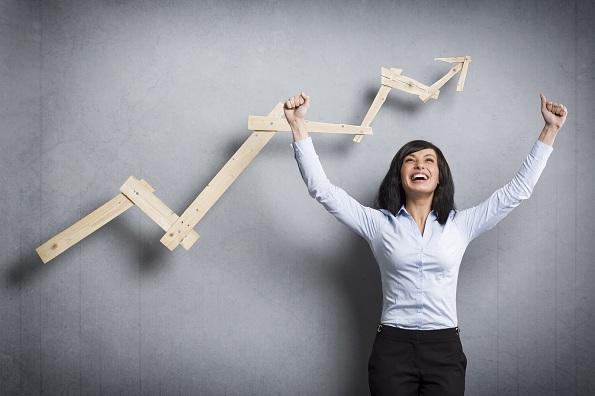 Победете го перфекционизмот: 7 начини да научите да се почитувате себе и своите достигнувања