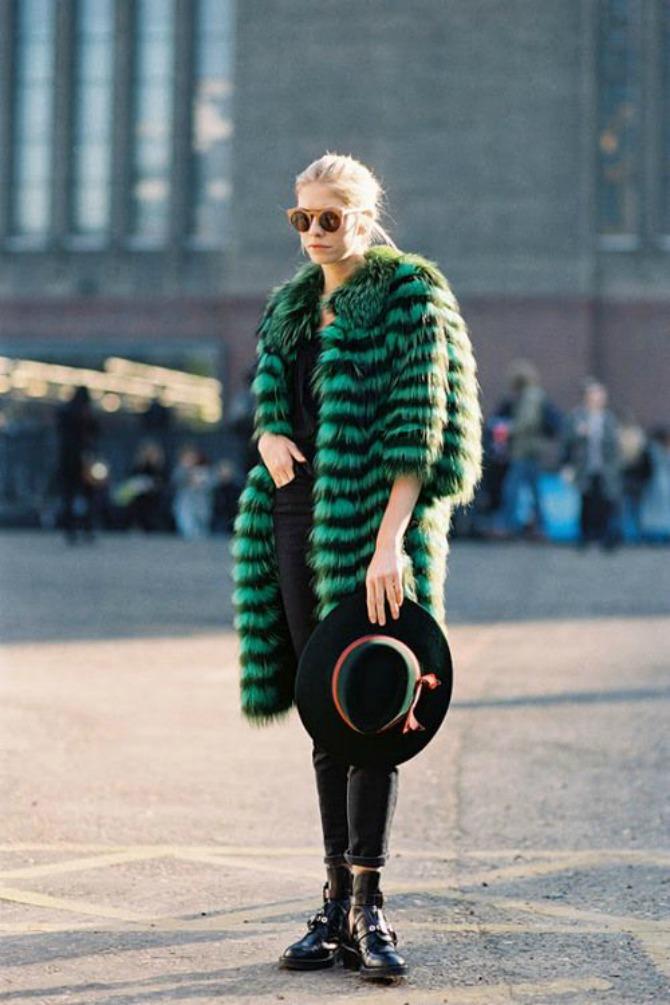 3-zimska-modna-inspiracija-so-pomosh-na-ovie-modni-kombinacii-so-sigurnost-kje-privlechete-vnimanie-www.kafepauza.mk_
