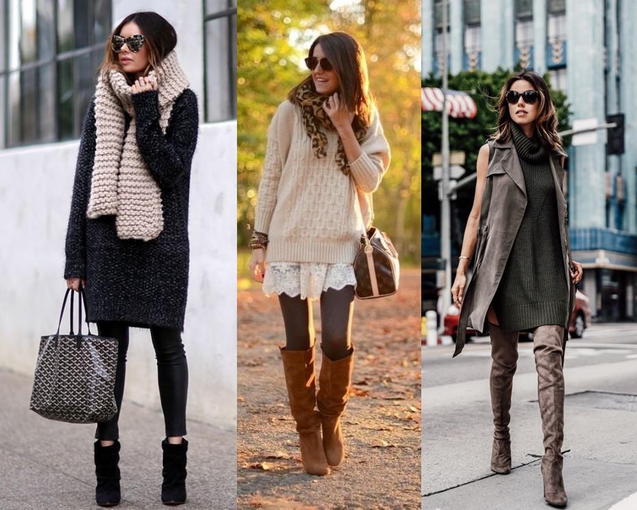 4-golem-esenski-trend-kako-da-gi-nosite-dzhemper-fustanite-a-pritoa-da-izgledate-moderno-i-stilizirano-www.kafepauza.mk_