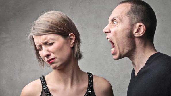 Девојки, заборавете на изговорите: Целата вистина за мажите што треба да ја знаете