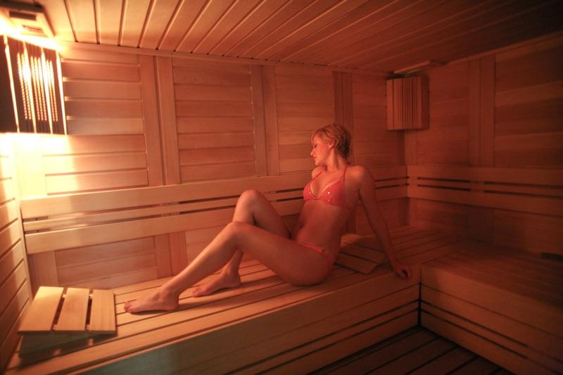 5 prolom banja sauna (kafepauza.mk)
